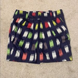 BCBGeneration mini skirt 4